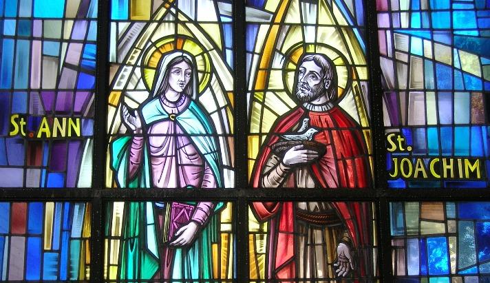 26 juillet : Saints Anne et Joachim Ann-Joachim.86115838_std